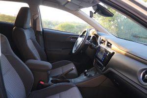 Test Toyota Auris HSD (4)