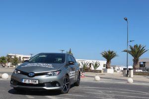 Test Toyota Auris HSD (7)