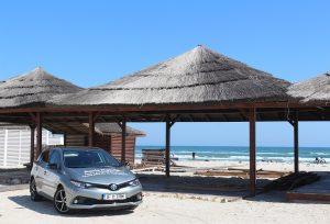 Test Toyota Auris HSD (8)