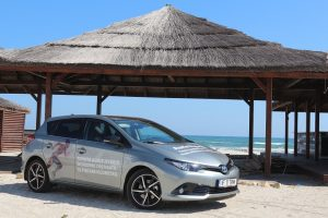 Test Toyota Auris HSD (9)