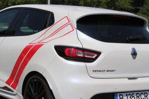 test Renault Clio facelift RS Trophy (10)