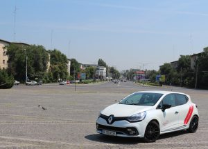 test Renault Clio facelift RS Trophy (12)