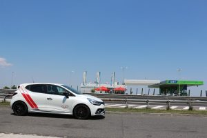 test Renault Clio facelift RS Trophy (13)