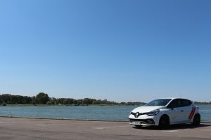 test Renault Clio facelift RS Trophy (15)