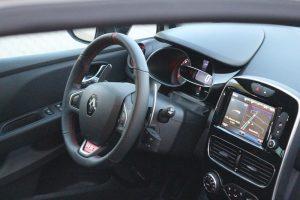 test Renault Clio facelift RS Trophy (22)