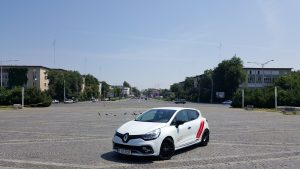 test Renault Clio facelift RS Trophy (25)
