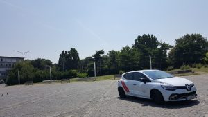 test Renault Clio facelift RS Trophy (26)