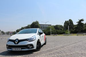 test Renault Clio facelift RS Trophy (7)