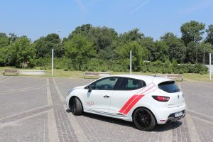 test Renault Clio facelift RS Trophy (9)