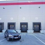 BMW X1 – varianta mai economică