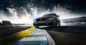 BMW-m3-cs (3)