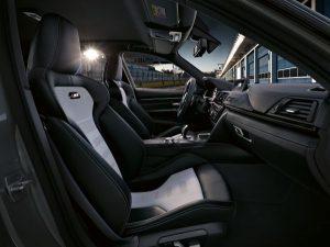 BMW-m3-cs (4)