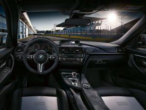 BMW-m3-cs (5)