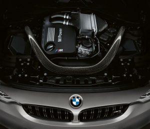 BMW-m3-cs (6)