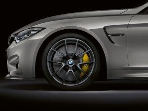 BMW-m3-cs (7)