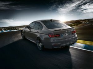 BMW-m3-cs (9)