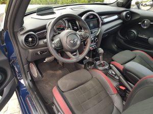 MINI Cooper S (12)