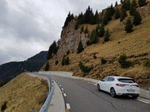 Renault MEGANE GT test (11)