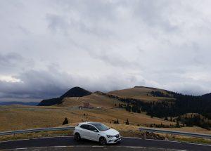 Renault MEGANE GT test (12)
