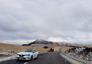 Renault MEGANE GT test (14)