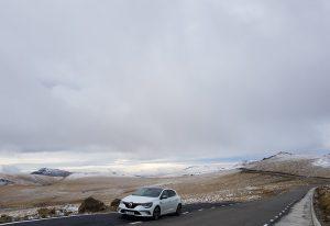 Renault MEGANE GT test (17)