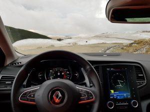 Renault MEGANE GT test (22)