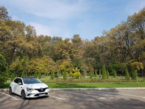 Renault MEGANE GT test (3)