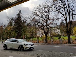 Renault MEGANE GT test (30)