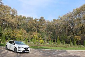Renault MEGANE GT test (31)