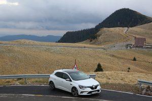 Renault MEGANE GT test (37)