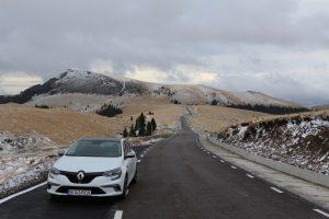 Renault MEGANE GT test (38)
