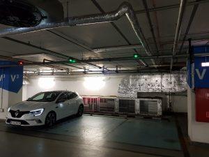 Renault MEGANE GT test (5)