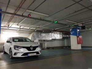 Renault MEGANE GT test (7)