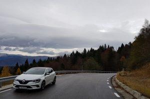 Renault MEGANE GT test (9)