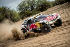 Stephane Peterhansel-dakar-redbull2