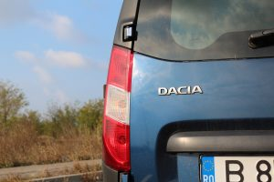 Test Dacia Dokker Stepway (10)