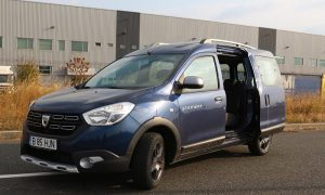 Test Dacia Dokker Stepway (11)