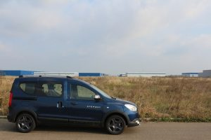 Test Dacia Dokker Stepway (12)