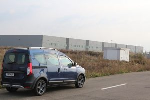 Test Dacia Dokker Stepway (14)