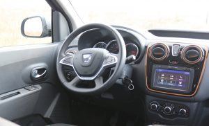 Test Dacia Dokker Stepway (18)