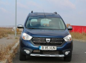 Test Dacia Dokker Stepway (2)