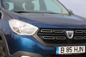 Test Dacia Dokker Stepway (4)