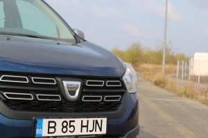 Test Dacia Dokker Stepway (5)