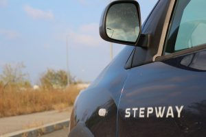 Test Dacia Dokker Stepway (8)