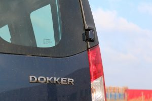Test Dacia Dokker Stepway (9)
