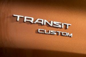 Transit_Custom_Trend_026