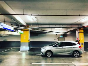 BMW Seria 2 Active Tourer Plugin Hybrid (1)