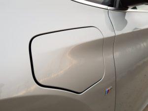 BMW Seria 2 Active Tourer Plugin Hybrid (10)