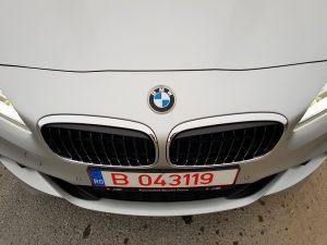 BMW Seria 2 Active Tourer Plugin Hybrid (11)