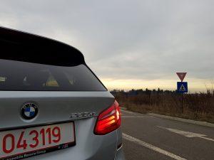 BMW Seria 2 Active Tourer Plugin Hybrid (17)